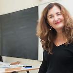 "Elisa Chittò - ""El piange qui l'argento de' Franceschi"""
