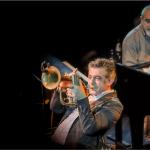 CremonaJazz - Roberto Cipelli & Paolo Fresu