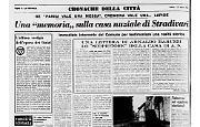 La casa nuziale di Antonio Stradivari a Cremona