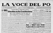 Eseguita l'ultima condanna a morte in Italia