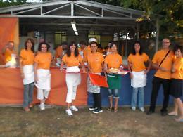 Padana Soccorso, torna la festa sociale