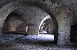 Mura e castelli: domenica a Pizzighettone apre l'ex rifugio anti aereo
