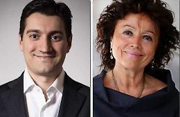 Cavatorta-Zaffanella, ora parlano gli elettori