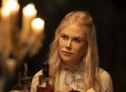 Nine Perfect Strangers, arriva su Prime la serie con Nicole Kidman
