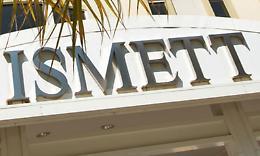 Ismett di Palermo al primo posto in Europa per livello tecnologico