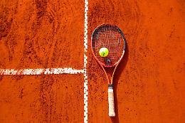 RTC OPEN Torneo di tennis