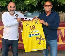 JuVi Cremona: «Qui dal 1952, siamo la storia»