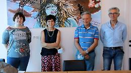 Centro Antiviolenza: mutuo aiuto e Banca ore del volontariato