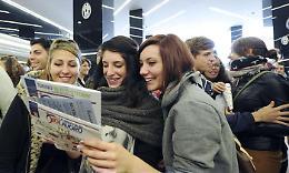 Cremona punta sui giovani, al Comune finanziamento da 170 mila euro