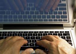Ennesima truffa online, cade nella rete un artigiano: ma i Cc individuano il truffatore