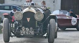 «Campagne e Cascine» arriva a Piadena Drizzona