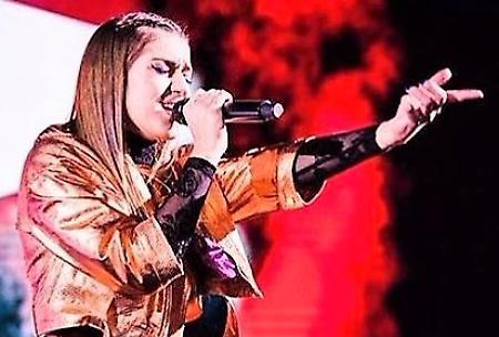 X Factor 10, I Daiana Lou si ritirano per protesta