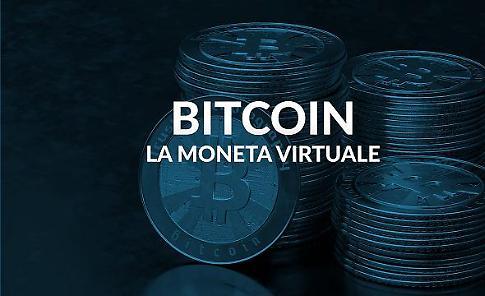 Bitcoin: che cos'è, come investire e quali sono i rischi - Videoscheda