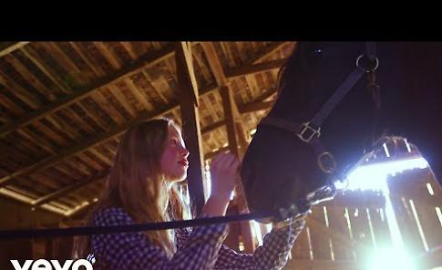 VIDEO Il nuovo brano 'Freedom' di Zucchero Sugar Fornaciari