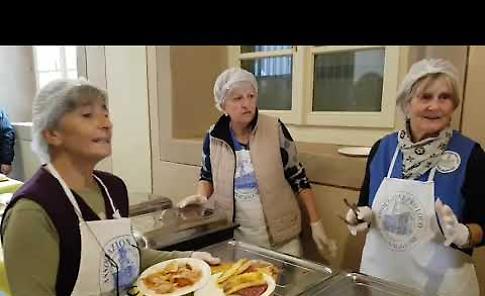 VIDEO Casalmaggiore, al via la Festa di San Carlo 2019