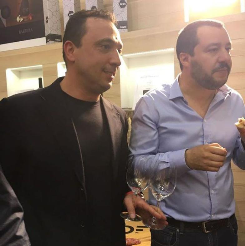 Caso Gregoretti, maggioranza chiede il rinvio su immunità per Salvini