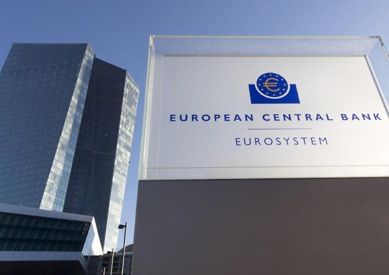 Bce:Cav,preoccupa sentenza Corte tedesca - Ultima Ora