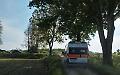 Sparatoria nei campi tra Ferie e Pizzighettone