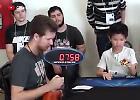 Risolve il cubo di Rubik a 7 anni: in 27 secondi con una sola mano