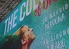 The Color Run a Milano, festa nell'ex area Expo