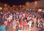 FOTO Piazza Spagna 2017, la serata inaugurale