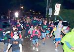 FOTO River Run 2 settembre 2017 a Casalmaggiore