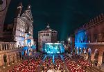 FOTO Il concerto di Antonello Venditti a Cremona