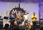 FOTO Music Wall - La Fiera della Musica, sesto successo consecutivo