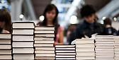 """""""Il maggio dei libri"""" a Castelleone"""