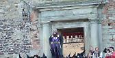Streghe e stregoni al Castello di Bardi