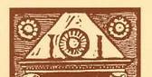 Concerti, proiezioni e mostre all'A.D.A.F.A.