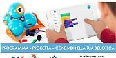 """Cremona. Corso di coding al Centro Fumetto """"Andrea Pazienza"""""""