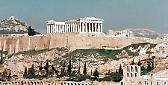 """""""Democrazia e populismo nella Grecia antica"""""""