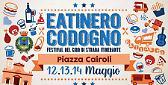 Eatinero Codogno 2017 - Festival del Cibo di strada