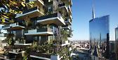 Milano Arch Week una settimana di eventi dedicati all'architettura ed alle trasformazioni urbane