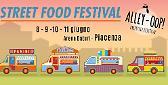 Piacenza. Beer & Street Food Festival: birra artigianale, musica live, djset