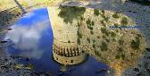 Il Castello di Brescia nella storia
