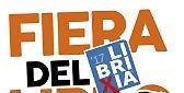 """Dal 30 settembre all'8 ottobre """"Librixia 2017"""", la fiera del libro di Brescia"""
