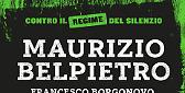Islamofollia - Maurizio Belpietro,Francesco Borgonovo