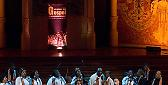 Capodanno con lo Spirit of New Orleans Gospel Choir