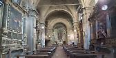 Touring Club Italiano festeggia le Giornate Europee del Patrimonio 2018
