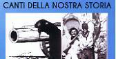 Musica Il nuovo cd del Gruppo Padano