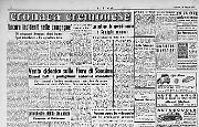 Lo sciopero nelle campagne del 1949