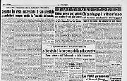 """Cremona contro la """"malattia del secolo"""""""