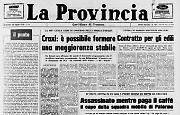 Assassinato mentre paga il caffè il capo della squadra mobile di Palermo