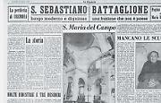 La periferia di Cremona: San Sebastiano e Battaglione