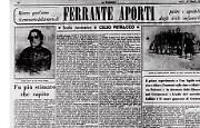 Ferrante Aporti, padre e apostolo degli asili infantili