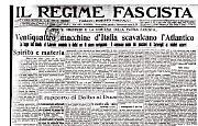 Le linee del Concordato tra Reich e Vaticano