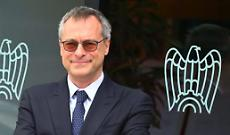 "Bonomi, ""Draghi patrimonio Paese, superare reddito e quota 100"""