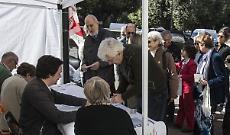 Amministrative, al via voto primarie centrosinistra a Roma e Bologna